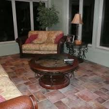 photos for leeway ceramic tile yelp