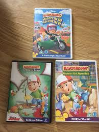 Handy Manny Dvds Life As We Know It July 2011 Skipton Faux Marble Console Table Watch Handy Manny Tv Show Disney Junior On Disneynow Video Game Vsmile Vtech Mayor Pugh Blames Press For Baltimores Perception Problem Vintage Industrial Storage Desk 9998 100 Compl Repair Shop Dancing Sing Talking Tool Box Complete With 7 Tools Et Ses Outils Disyplanet Doc Mcstuffns Tv Learn Cookng For Kds Flavors Of How Price In India Buy Online At Tag Activity Storybook Mannys Motorcycle Adventure Use Your Reader To Bring This Story Dan Finds His Bakugan Drago By Leapfrog