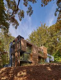 100 Robert Gurney Architect Modern 2Story Home By Adorable Home