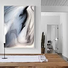 hy gg wohnzimmer dekoration malerei wohnzimmer große dekorative malerei wandmalerei gemälde öl gemälde 130 x 180 cm