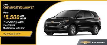 Pinegar Chevrolet Buick GMC Of Branson | Springfield, Ozark, MO And ...
