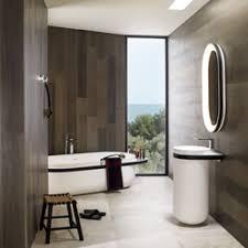Ideal Tile Paramus Nj Hours by Porcelanosa 60 Photos Kitchen U0026 Bath 252 Route 18 N East