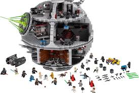 100 Lego Space Home 8 Valuable LEGO Sets You Might Have At Mental Floss