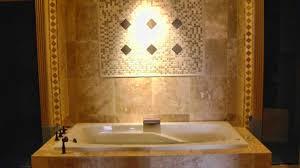 Bathtub Refinishing Dallas Fort Worth by Dallas Travertine Floor Restoration Cleaning Polishing Refinishing