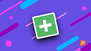 GreenGeeks Coupon Code 2019 | Watch Out For Fake Promo Offers! 20 Off Pet Care Club Coupons Promo Discount Codes Wethriftcom Food52 Code 2019 Official Coupons For Everlasting Memories Dentalplanscom Coupon 2018 Batman Origins Deals Skin Boss Does An Incfile Discount Or Coupon Code Really Exist How To Redeem Your Just Natural Skin Care Money Off Vouchers Top 10 Punto Medio Noticias Vtech Uk Promo Performance Inspireds Big Sale Event Details The Find A Cheapoair To Videos Personal
