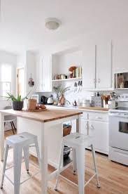 KitchenOne Bedroom Apartment Kitchen Ideas Renovation Living Cute