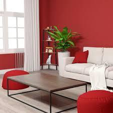 eckregal stehend für küche flur wohnzimmer vintage design leiterregal hbt 125x48x32 cm schwarz braun