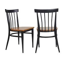100 Side Dining Chairs Product KARMAS PRODUCT Stackable Metal W Wood SeatIndoor