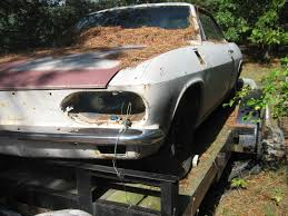 1966 Chevrolet Corvair - Overview - CarGurus Penny Stock Journal The Corvair 3200 1962 Chevrolet Rampside Pickup 1963 Rampside For Sale Classiccarscom Cc1053087 1961 Corvair Rampside Cc8189 Corvantics For 4000 Twice Httpimagetruckinwebmfeditialscoirvan12195156chevy Truck Lgmsportscom 95 Itbring A Trailer Week 12 2017 8710 Truck
