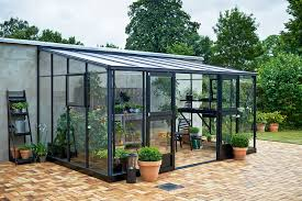 halls la maison du jardin dim 439 x 293 x 247 cm très serre