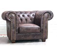 fauteuil bureau chesterfield fauteuil chesterfield occasion fauteuil chesterfield occasion