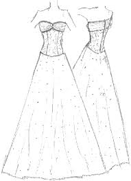 Wedding dresses design your own ideas Guide to ing