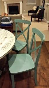 dining chairs target australia table chair covers patio set retro