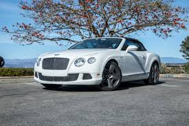 Bentley Car Rental Alternatives Near LAX - Los Angeles, CA Airport ... Bentley Wikipedia Lease Deals Select Car Leasing New Used Dealer York Jersey Edison Vehicle Hire Isle Of Man 4hire Truck Rates Online Whosale Why Youll Want To Rent The New Truck Bobby Noles Medium Volkswagen Van Rental Service Newcastle Lookers Luxury Elite Exotics Los Angeles California Usa Chris Ziino Manager Services Inc Linkedin Moving Trucks Brand Motors Website World Mulliner The Coachbuilt Car Rental Alternatives Near Lax Ca Airport