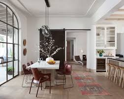 16 Gorgeous Mediterranean Dining Room Designs You Really Need To See