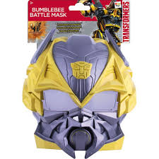 Etiquetas Escolares Transformers Optimus Prime L186