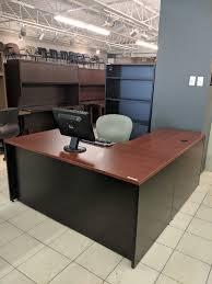 mobilier de bureau laval mobilier de bureau lacasse krug artopex tecknion bureaux laval