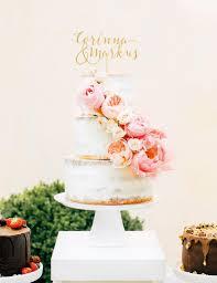 Zuckerblumen Selber Spritzen Anleitung Was Hochzeitstorte Selber Backen So Wird Sie Zur Absoluten