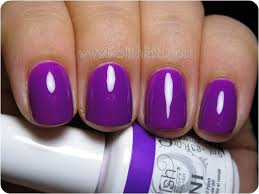 Gelish 18g Led Lamp Cosmoprof by 49 Best Nails Images On Pinterest Enamels Colors And Nail