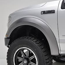 15-16 Ford F-150 Raptor-Style Fender Flares 42008 Ford F150 Riveted Fender Flares By Rough Country Youtube Pocket Style Flare Set Of 4 Oe Matte Black 20934 Bushwacker 2092702 Max Coverage Pocketstyle 02014 Raptor Svt Bushwacker 19992007 F350 Front And Generic Body Side Molding Trim 0408 Reg Cab Short Bed 52017 Oestyle 2093702 Ranger Mki Set 0914 Raptorstyle Extafender Rear Stampede 84142 Ruff Riderz Smooth Pc