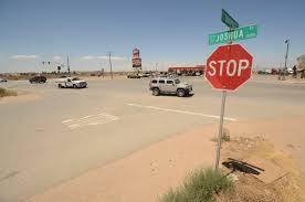 100 California Truck Stops Pilot Stop In Hesperia Pilot From InfoimagesCom