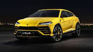 Lamborghini Happy To Report Urus Is A Hit, Average Price Is $240K Lamborghini Happy To Report Urus Is A Hit Average Price 240k Lm002 Wikipedia Confirms Italybuilt Suv For 2018 2019 Reviews 20 Top Lamborgini Unveiled Starts At 2000 Fortune Looks Like An Drives A Supercar Cnn The Is The Latest Verge Will Share 240k Tag With Huracn 2011 Gallardo Truck Trucks 2015 Huracan 18 Things You Didnt Know Motor Trend