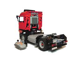 Lego Technic Buggy Rc   Division Of Global Affairs 896gerard Youtube Gaming Tagged Remote Control Brickset Lego Set Guide And Database Ideas Product Ideas Lego Technic Rc Truck Scania R440 Moc5738 42024 Container Motorized 2016 42065 Tracked Racer At Hobby Warehouse 42041 Race Muuss Amazoncom 42029 Customized Pick Up Toys Games Make Molehills Out Of Mountains With This Remote Control Offroad Sherp Atv Moc 10677 Authentic Brick Pack Brand New Ready Stock 42070 6x6 All Terrain Tow Golepin Baja Trophy Moc3662 By Madoca1977 Mixed Lepin