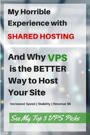 One Blogger's Rant About Shared Web Hosting, And Why VPS Is The ... Best Web Hosting 2017 Review Youtube Dot5hosting What Do Client Reviews Say In 2018 Top 10 Cheap And Hostings In Now Siteground Hosting Review For Starters Small Wordpress Comparison Companies 2016 Picks Comparisons 5 Best Web Provider 7 Sites Company Bd Bangladesh Searching Video Dailymotion Services Performance Tests