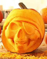 Halloween Pictures For Pumpkins by More Great Pumpkins To Create Martha Stewart
