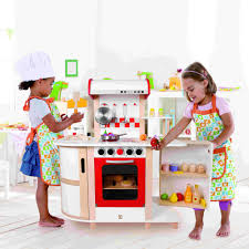 multi use kitchen hape toys and hobbies teen children