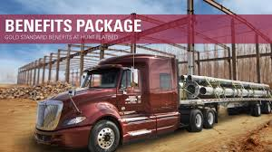 Driver Benefits Package At Hunt Flatbed - YouTube A Logistics Pair Trade Pick Up Landstar Nasdaqlstr Dump Jb Hunt Hunt Intermodal Local Pay Per Hour Youtube Quick View Of The J B Trucks Tesla Already Received Semi Orders From Meijer Roadshow Driver Benefits Package At Flatbed Dcs Central Region Toys R Us News Earnings Report Roundup Ups Wner Old Trucking Companies That Hire Inexperienced Truck Drivers Page 1 Ckingtruth Forum Transport Services Places Order For Multiple Jb Driving School 45 Fresh Stock Joey D Golf Reviews