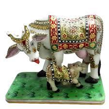 Pin By Wish Diwali On Idols In India