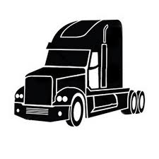 100 Truck Financing For Bad Credit Httpwwwcommercialfinancingsolutionscom CF Solutions Offers