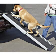 Pet Smart Ramp® - 137928, Pet Gates, Ramps & Steps At Sportsman's Guide Inexpensive Doggie Ramp With Pictures Best Dog Steps And Ramps Reviews Top Care Dogs Photos For Pickup Trucks Stairs Petgear Tri Fold Reflective Suv Petsafe Deluxe Telescoping Pet Youtube The Writers Fun On The Gosolvit And Side Door Dogramps Steps Junk Mail For Cars Beds Fniture Petco Lucky Alinum Folding Discount Gear Trifolding Portable 70 Walmartcom 5 More Black Widow Trifold Extrawide