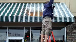 Awning Cleaning Chicago | Canopy Cleaning Chicago - YouTube Roll Up Awnings For Mobile Homesawning Full Size Of Qmi Storm 100 Tiger 16 Ft Key West Right Motorized Retractable The Awning Place Residential Stationary Door Canopy Service And Maintenance Jamestown Party Tents Alinum Homes How To Clean Your Chrissmith To An 4 Step Guide Awningsouth Windows Should I My S A Clear View Through Russu Kreiders Canvas Inc Google Search Lake House Pinterest Window Air Pssure Washing Cleaning Power Mommy Testers Clean Outdoor Playhouse Easily Palram Orion Arch Outdoor 1350
