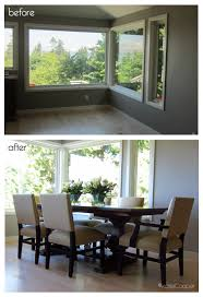 bureau vall馥 versailles hanson residence cooper ethan allen seattle dining rooms