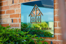 Wedding At Redhouse Barn In Stoke Prior, Worcestershire - Wedding ... Churches Local To Redhouse Barn Your Wedding Way Venues In Worcestershire Pine Lodge Hotel Holiday Inn Birmingham Bmsgrove Wedding Venue Arrive Style At Red House Tbrbinfo Morgabs Award Wning Catering Charlie And Toms Barn 30 September 2016 What A Browsholme Hall The Tithe Historic Venue Otography Jo Hastings Photography