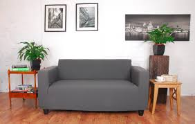 ikea klobo sofa covers in great range of colours easy to fit