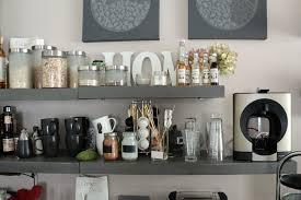 mix it up offene regale für die küche lifetimespirits