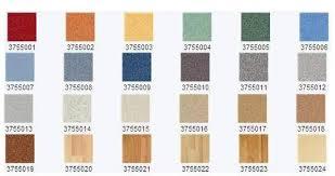 Tarkett Stella Vinyl Flooring Range