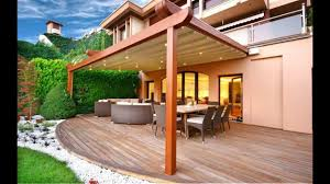 60 Wood Decking Outdoor Design Ideas 2017 - Creative Deck House ... Best 25 Rustic Outdoor Kitchens Ideas On Pinterest Patio Exciting Home Outdoor Design Ideas Photos Idea Home Design Add Value To The House Refresh Its Funny Pictures 87 And Room Deck With Wonderful Exterior Excerpt Outside 11 Swimming Pool Architectural Digest Houses Complete Your Dream Backyard Retreat Fire Pit And Designs For Yard Or Kitchen Peenmediacom Cape Codstyle Homes Hgtv