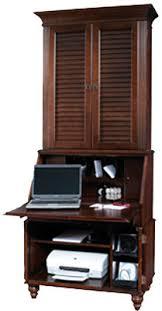 Jasper Cabinet Company Secretary Desk by Ewestindies Laptop 400 889 Jpg Timestamp U003d1362599485958