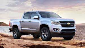 2017 Chevrolet Colorado Gets 8-Speed Auto, New V6 | AutoTRADER.ca New 2018 Chevrolet Colorado 4 Door Pickup In Courtice On U238 2wd Work Truck Crew Cab Fl1073 Z71 4d Extended Near Schaumburg Vehicles For Sale Salem Pinkerton 4wd 1283 Lt At Of Chevy Zr2 Concept Unveiled Los Angeles Auto Show Chevys The Ultimate Offroad Vehicle Madison T80890 Big Updates Midsize Trucks Canyon Twins Receive New V6 Adds Model Medium Duty Info