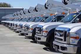 100 Rent A Bucket Truck S Irving And Equipment Dealer