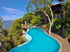 bureau valley martinique martinique stay at the house hideaway location that was used