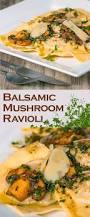 Pumpkin Ravioli Filling Ricotta by The 25 Best Ravioli Recipe Ideas On Pinterest Ravioli Casserole