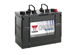 655HD - Cargo Heavy Duty Batteries (HD) - Commercial Vehicles ... Motolite Philippines Price List Automotive Battery For Commercial Batteries For Lorry Hgv Tractors From County 170ah Truck Bosch Free Delivery Kuuzar Recditioning Potentials Toms Territory Product Categories Light Archive Hyas 12 24v Heavy Duty Steel Charger Car Motorcycle 2x 629 Varta M7 12v 44595 Pclick Uk Leoch Xtreme Xr1500 American 10amp 12v24v Vehicle Van Allstart And Booster Cables No 564 In Diesel