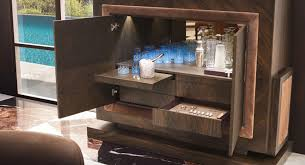 Designer Drinks Cabinets