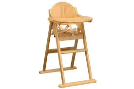Wooden Folding High Chair | Ireland F19011 Antique Quartersawn Oak Late Victorian Adjustable Rocking Rustic Metal Shop Stool Vintage Industrial Shabby High Etsy Chair Lemo Wood Canary Yellow Chair Marita White Troll Delta Childrens Ezfold Glacier Walmartcom Wooden Folding Ireland Fashionable For Restaurant Bar Forged Black Portable Baby For Travel Camping Highchair With Eating Childhome Evolu 2 The Room Antilop Safety Belt Light Blue Silvercolour Ikea Cafe Nursery Equipment From Early Years Rources Uk