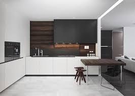weiße küchen sind ein evergreen in der boden